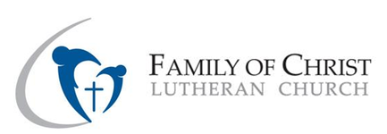 Family of Christ Lutheran Church